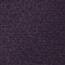 Wild Plum Small Scale Woven Decorator Fabric by S. Harris