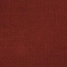 Sevilla Small Scale Woven Decorator Fabric by S. Harris