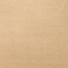 Oak Jacquard Pattern Decorator Fabric by S. Harris