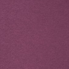 Mulberry Solid Decorator Fabric by S. Harris