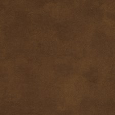 Hickory Solid Decorator Fabric by S. Harris