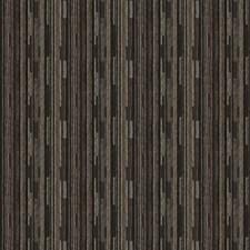 Peppercorn Stripes Decorator Fabric by S. Harris