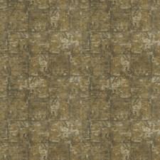 Patina Texture Plain Decorator Fabric by S. Harris