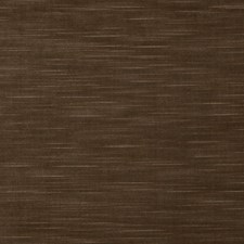 Antelope Solid Decorator Fabric by Trend