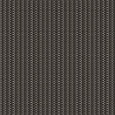 Blackstone Stripes Decorator Fabric by S. Harris