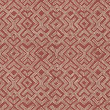 Playground Global Decorator Fabric by S. Harris