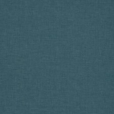 Baltic Solid Decorator Fabric by Fabricut