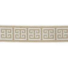 Oyster Trim by Trend