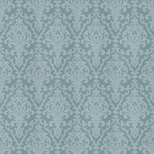 Glacier Print Pattern Decorator Fabric by Vervain