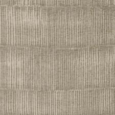 Fog Geometric Decorator Fabric by Fabricut