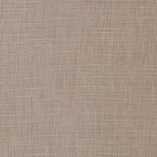 Mink Texture Plain Decorator Fabric by Fabricut