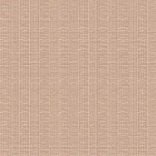 Petal Geometric Decorator Fabric by Fabricut