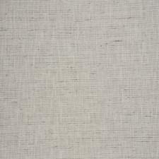 Ash Texture Plain Decorator Fabric by Fabricut