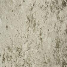 Greensilver Texture Plain Decorator Fabric by Fabricut