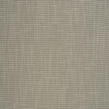 Fog Solid Decorator Fabric by Fabricut