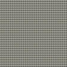 Pebble Geometric Decorator Fabric by Trend