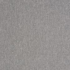 Aluminum Solid Decorator Fabric by Trend