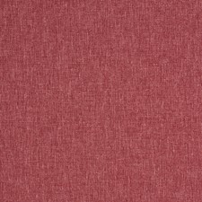 Sherry Solid Decorator Fabric by Trend