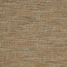 Praline Texture Plain Decorator Fabric by Trend