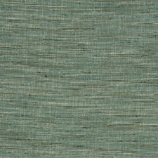 Baltic Texture Plain Decorator Fabric by Trend
