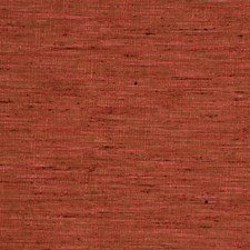 Berry Texture Plain Decorator Fabric by Trend