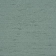 Pool Solid Decorator Fabric by Trend