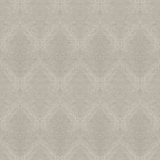 Ash Jacquard Pattern Decorator Fabric by Fabricut