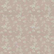Bermuda Floral Decorator Fabric by Fabricut