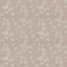 Bermuda Floral Decorator Fabric by Fabricut
