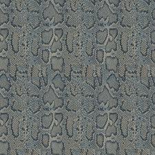 Marine Animal Decorator Fabric by Trend