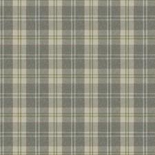 Hazel Herringbone Decorator Fabric by Trend