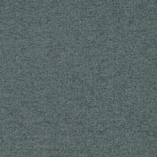 Turquoise Texture Plain Decorator Fabric by Trend