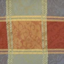 Confetti Decorator Fabric by Duralee