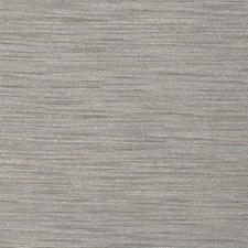 Granite Texture Plain Decorator Fabric by Trend