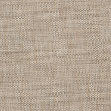Mica Texture Plain Decorator Fabric by Fabricut