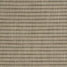 Cypress Small Scale Woven Decorator Fabric by Stroheim