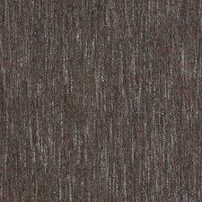 Terra Cotta Solid Decorator Fabric by Stroheim