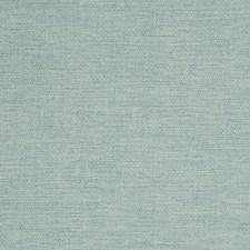 Mineral Texture Plain Decorator Fabric by Fabricut