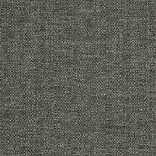 Pigeon Texture Plain Decorator Fabric by Fabricut