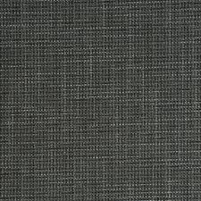 Aluminum Texture Plain Decorator Fabric by Fabricut