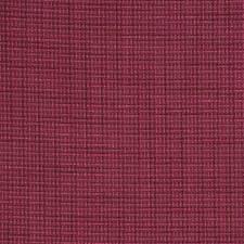 Fuchsia Texture Plain Decorator Fabric by Fabricut