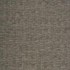Shark Texture Plain Decorator Fabric by Fabricut