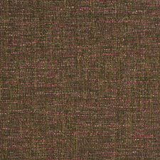 Peony Texture Plain Decorator Fabric by Fabricut