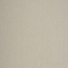 Linen Texture Plain Decorator Fabric by Fabricut