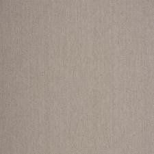 Oyster Texture Plain Decorator Fabric by Fabricut