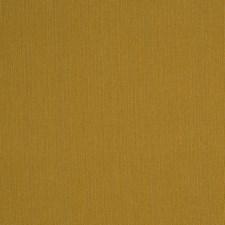 Amber Texture Plain Decorator Fabric by Fabricut