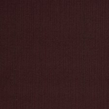Aubergine Texture Plain Decorator Fabric by Fabricut