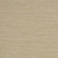 Honey Texture Plain Decorator Fabric by Vervain