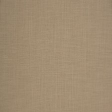 Camel Texture Plain Decorator Fabric by Trend