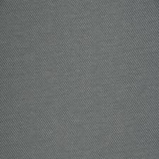 Aegean Texture Plain Decorator Fabric by Trend